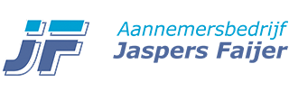 Jaspers Faijer Logo